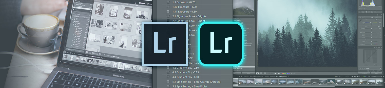 How to Install Lightroom Presets (2019 Update)