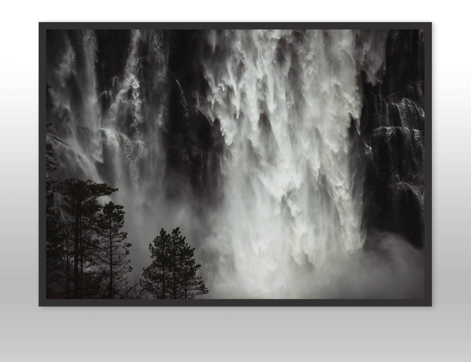 Fine Art Prints by Northlandscapes, Jan Erik Waider