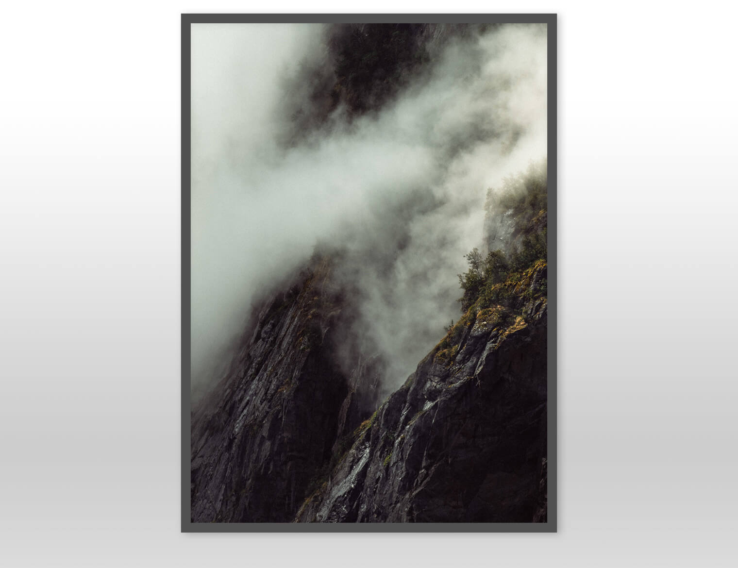 Fine Art Photography Prints by Northlandscapes, Jan Erik Waider