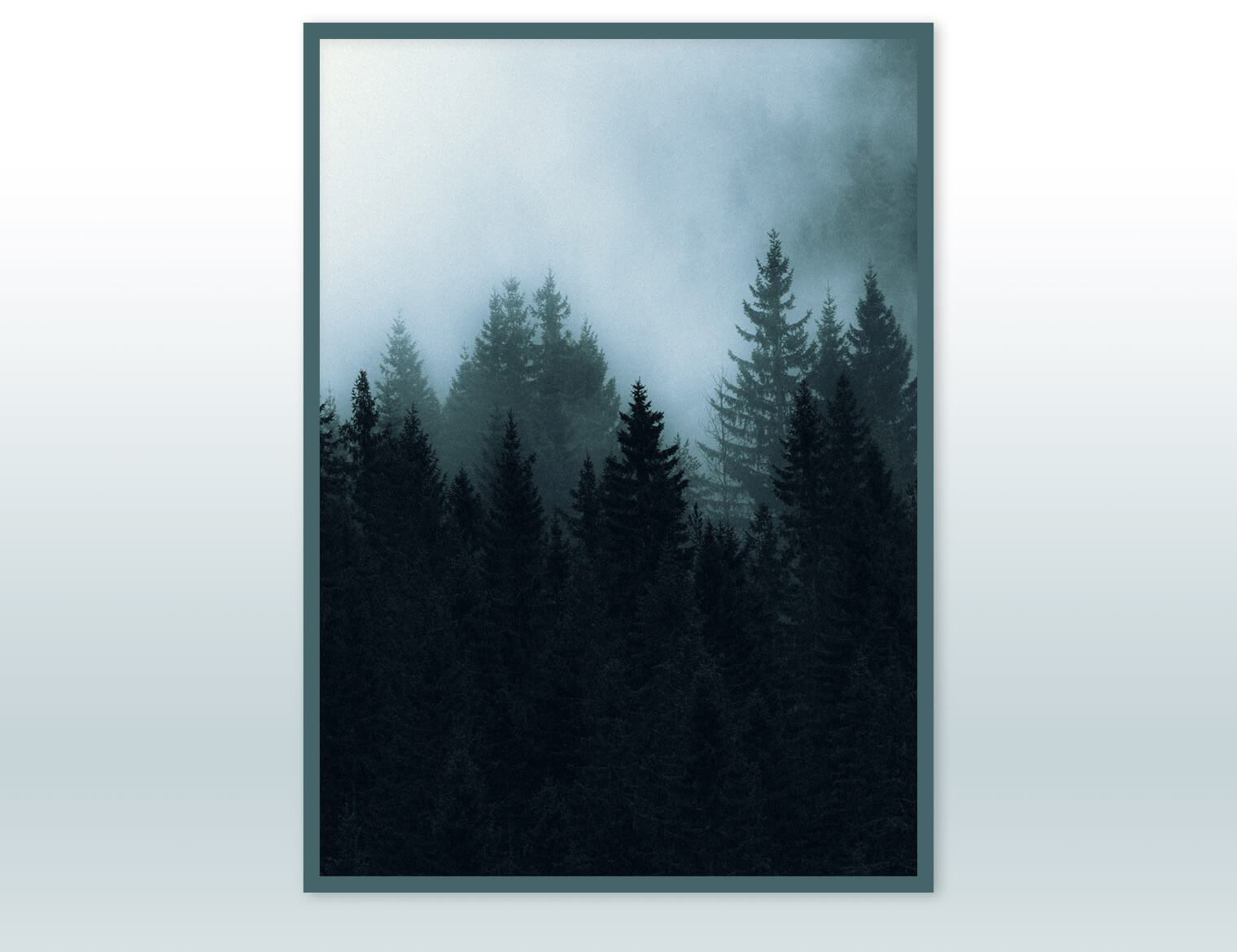 Landscape Photography Prints by Northlandscapes, Jan Erik Waider