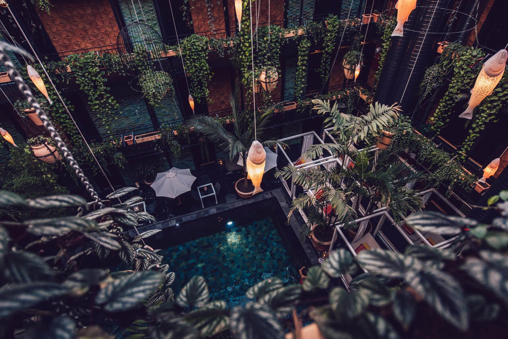 manon les suites guldsmeden hotel copenhagen