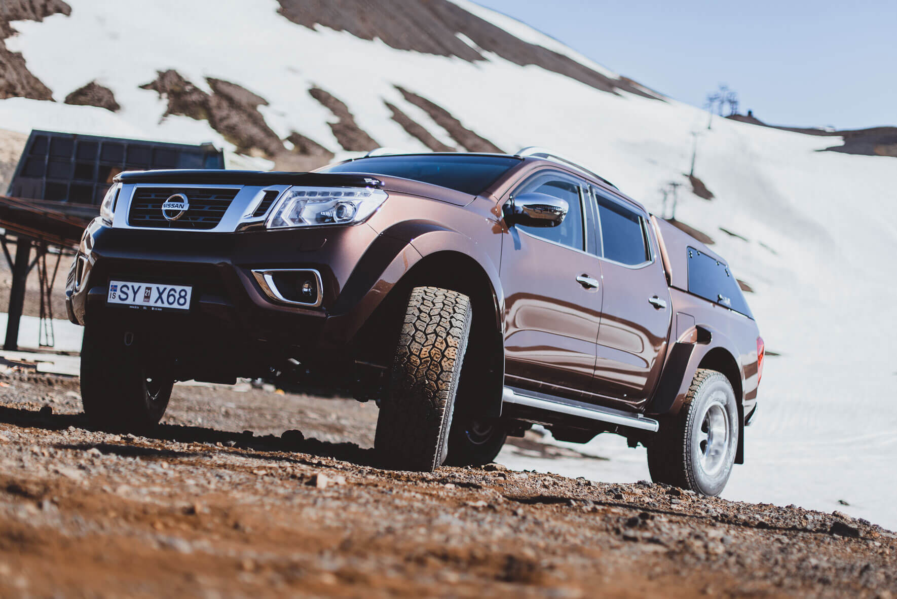 reviews nissan frontier com expert and vs research cars trucks specs photos