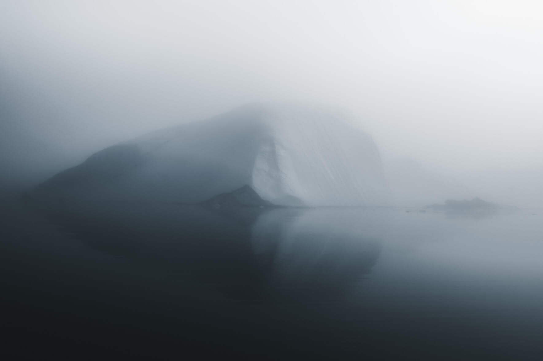 Dramatic landscape photography by Northlandscapes – Jan Erik Waider