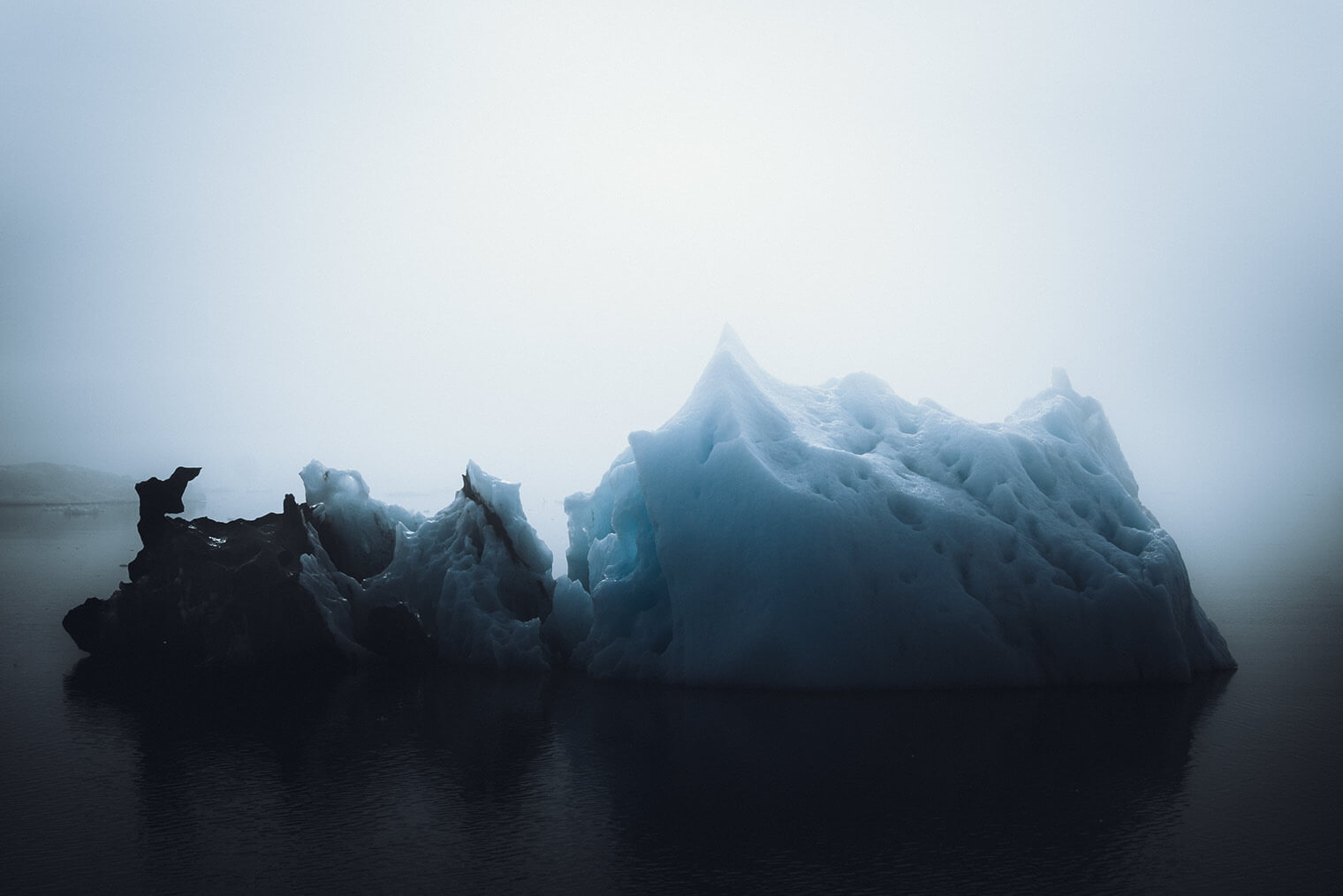 Northlandscapes – Jan Erik Waider | Landscape and commercial photography of the North