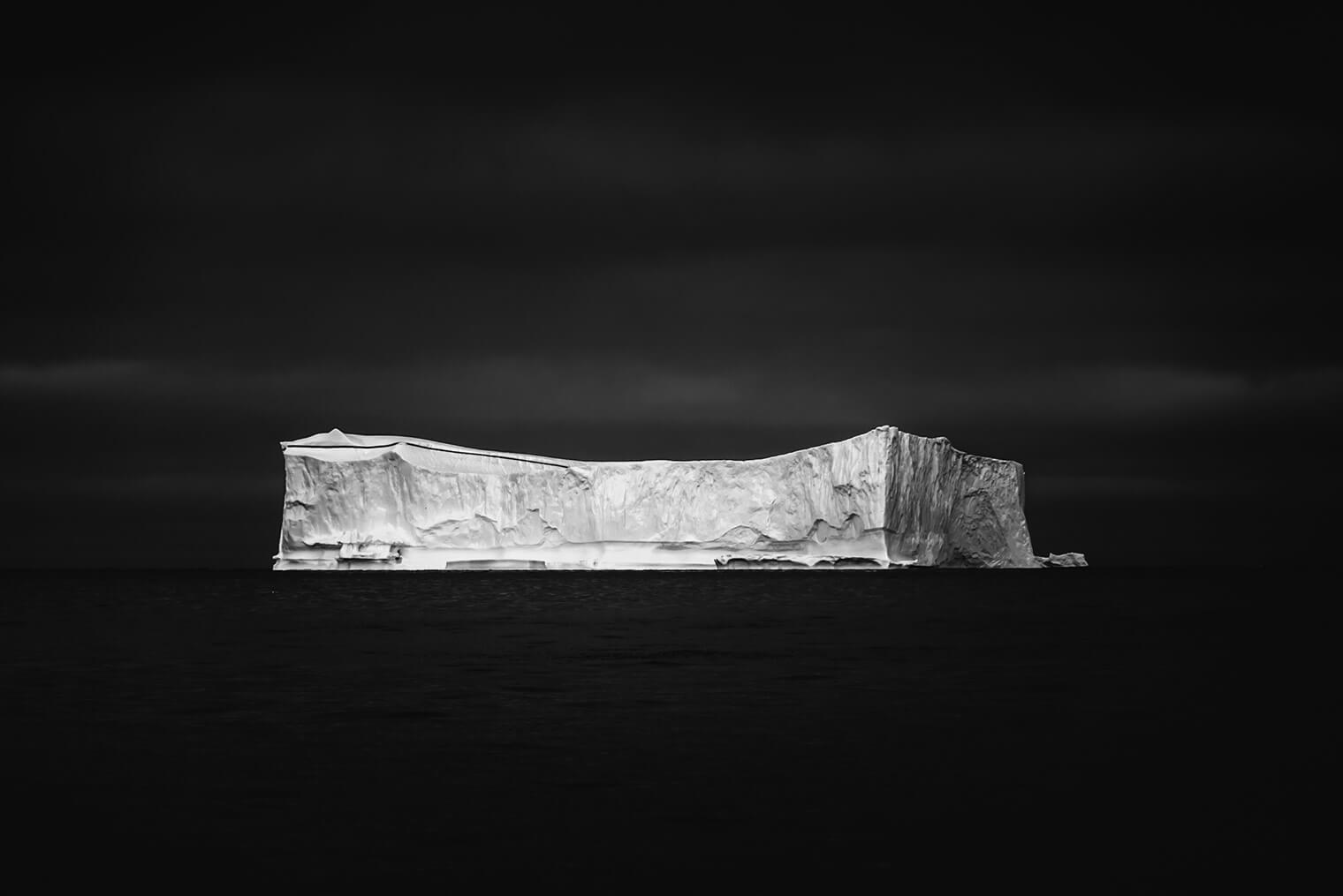 Nordic landscape and fine art photography by Northlandscapes – Jan Erik Waider