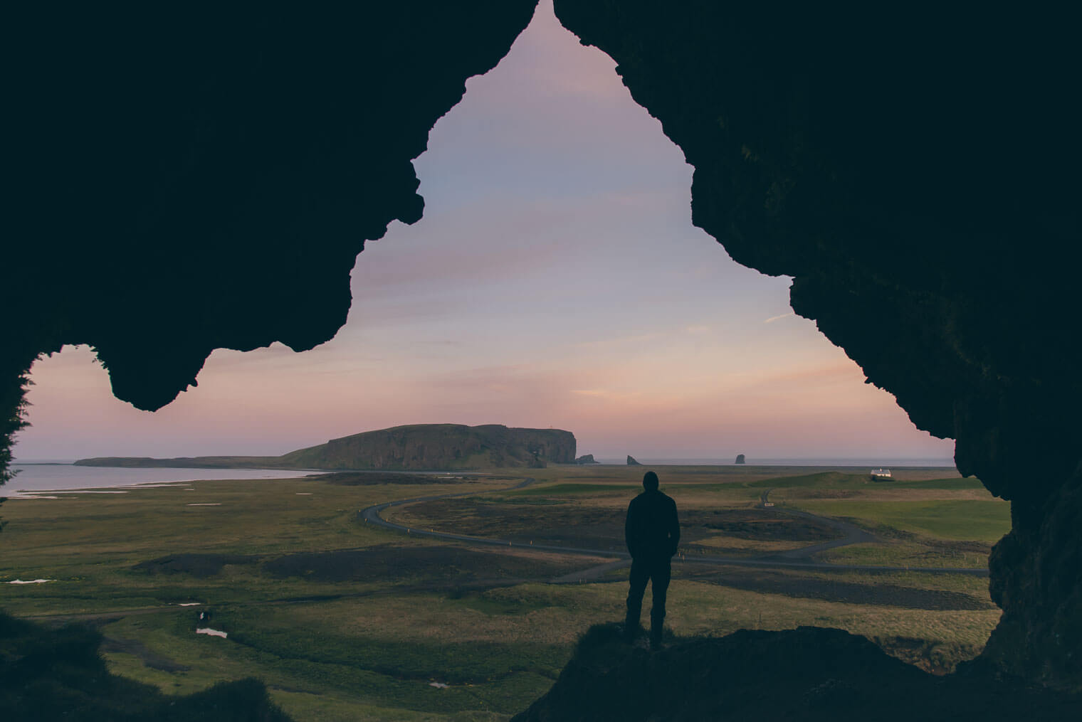 Northlandscapes Photography - Jan Erik Waider (Iceland)